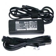 HP 2000-104CA Laptop AC Adapter Charger Power Supply 65W