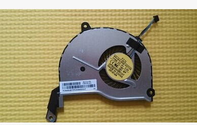 HP Pavilion 15 Laptop CPU Fan 736278-001