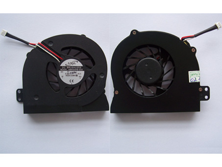 Acer Aspire 1680 Series Laptop CPU Fan