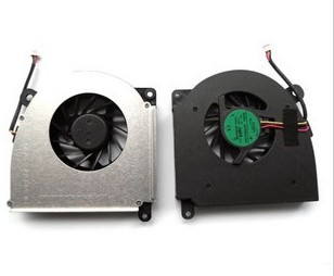 Acer Aspire 3100 Series Laptop CPU Fan