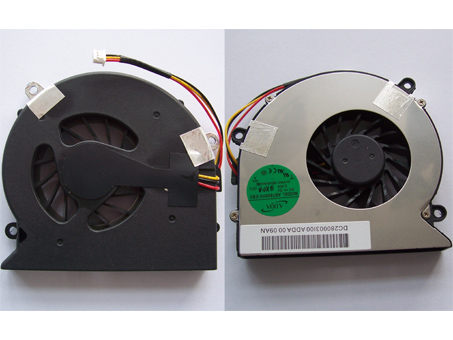 Acer Aspire 7720 7720G Series Laptop CPU Fan
