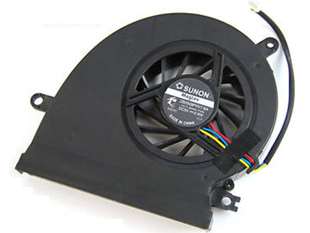 Acer Aspire 6920 6920G Series Laptop CPU Fan