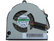 Acer Aspire 5336 5333 5733Z Series Laptop CPU Fan