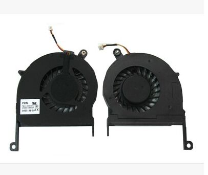 ACER Aspire E1-421 E1-421G Series Laptop CPU Fan