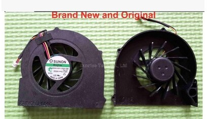 ACER Aspire 4332 4732 4732Z Laptop CPU Fan