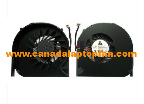 ACER Aspire 4551 4551G Series Laptop CPU Fan