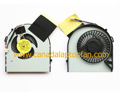 ACER Aspire V5-571P-6835 Laptop CPU Fan