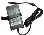 PA-3E Power supply adapter FOR DELL Studio 15 1535 1537