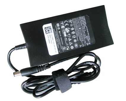 PA-3E AC Power supply adapter For DELL Studio 15 1535 1537 1555