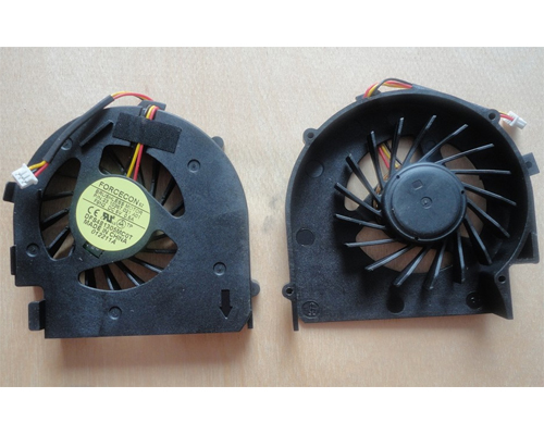 Dell Inspiron M4010 Laptop CPU Fan