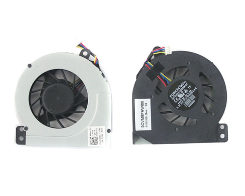 Dell Vostro 1088 Laptop CPU Fan