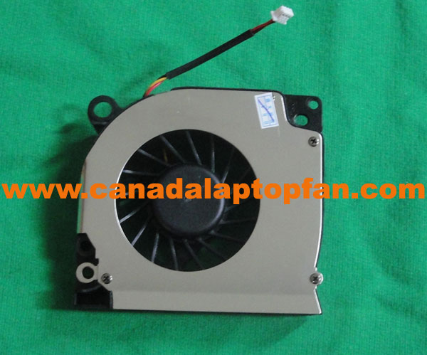 Dell Inspiron 1525 Laptop CPU Fan