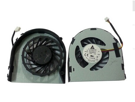 Dell Inspiron N4050 Laptop CPU Fan