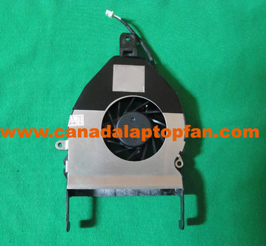 Gateway M-6829b M-6834 M-6839j Laptop CPU Fan