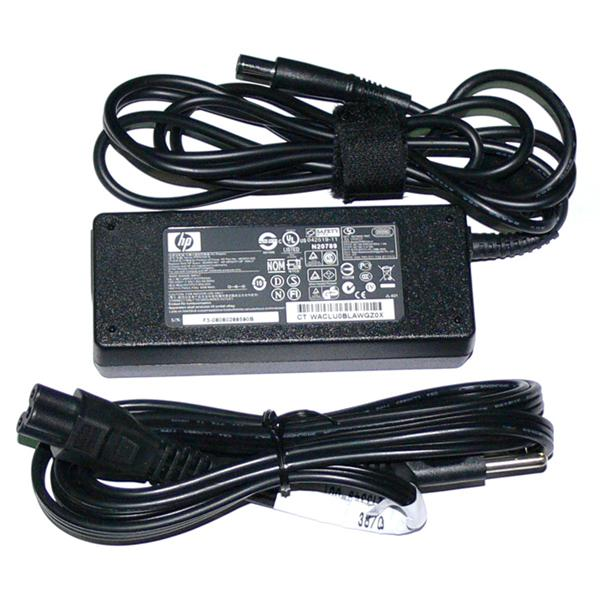 HP Pavilion 15-E033CA Laptop AC Adapter Charger Power Supply