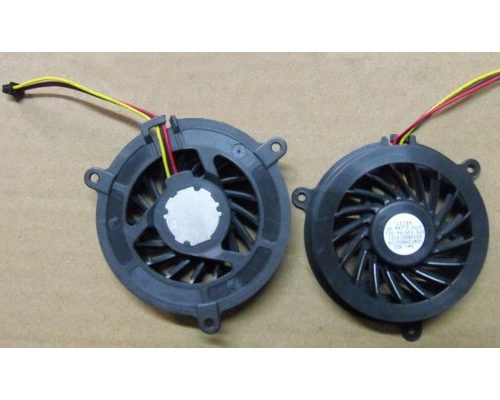HP ProBook 4410S Series Laptop CPU Fan