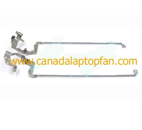 HP 15-D037DX Laptop LCD Hinges
