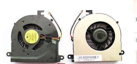 Lenovo C460A Series Laptop CPU Fan