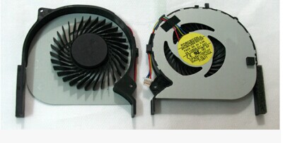 Sony VAIO VPC-EG Series Laptop CPU Fan