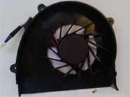 Sony Vaio PCG-81113L Laptop CPU Fan