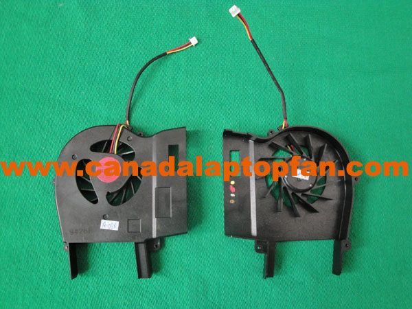 Sony 26GD2CAN010 Fan