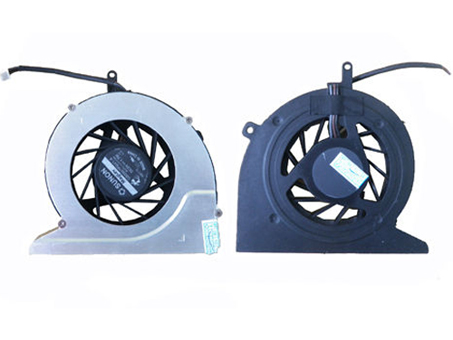 Toshiba Satellite M305 Series Laptop CPU Fan
