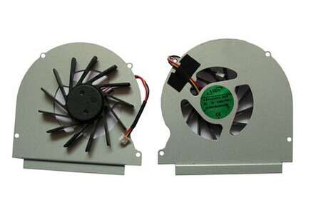 Toshiba Satellite P740D Series Laptop CPU Cooling Fan