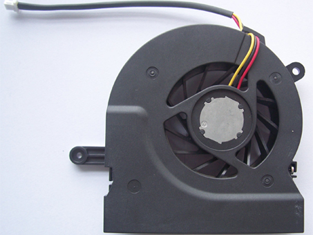 Toshiba Satellite A205 Series Laptop CPU Fan